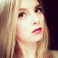 Michalina | Social Profile