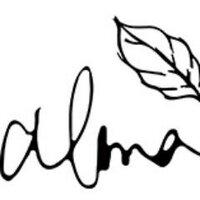 alma restaurant | Social Profile