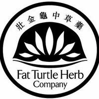 Fat Turtle 壯金龜中草藥 | Social Profile
