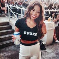 Nicole G. | Social Profile