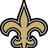NO_Saints_News profile