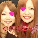 美咲 (@0117Namii) Twitter