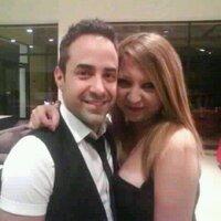 VirY Zaldivar | Social Profile