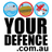 YourDefence