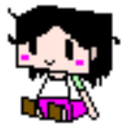 花音/Kanon-K   Social Profile