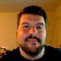 Richard Kempter | Social Profile