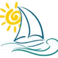 Lake Geneva Online | Social Profile