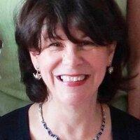 Diane Harris | Social Profile