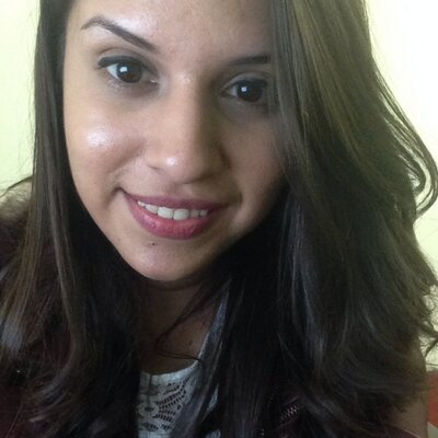 Mayela  | Social Profile