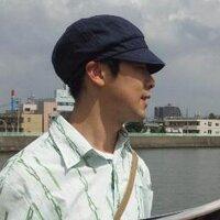 福原忠彦 | Social Profile