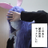 @s_udongein_L