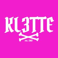 kl3tte