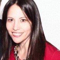Stacey Pressman | Social Profile