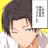 nikuhiko_krk