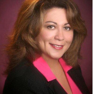 Hilda Ramirez | Social Profile