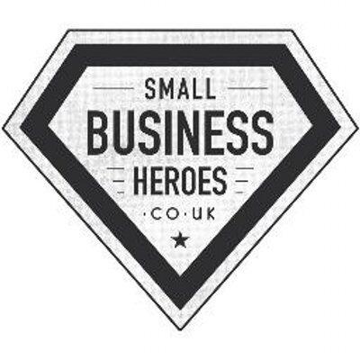 SmallBusinessHeroes | Social Profile