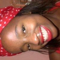 MaKhumalo | Social Profile