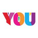 Photo of yougeneration's Twitter profile avatar
