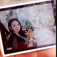 유리 | Social Profile