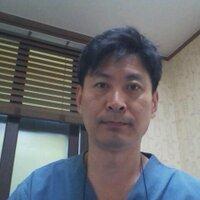 Yi jong goan | Social Profile