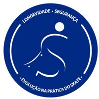 Skate Saúde | Social Profile