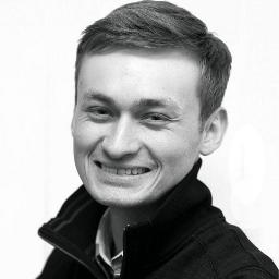 Jiří Hejl