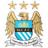 Man_CityNews0 profile