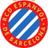 Espanyol_News profile