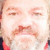 Duncan Wilcox  | Social Profile