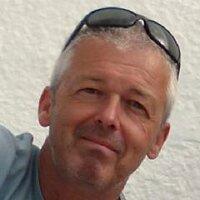 Ken McMahon   Social Profile