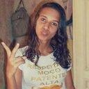 Daiiane Santhos (@0101Dayanne) Twitter