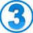 3stores.net.eg Icon