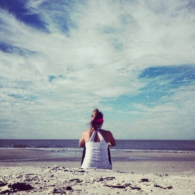 Maddie Helman | Social Profile