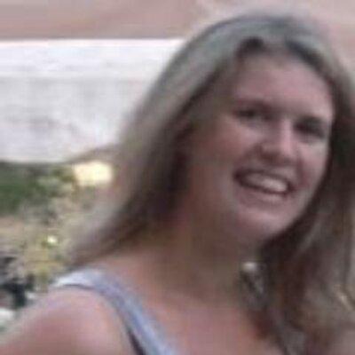 Deborah Ruddy | Social Profile