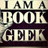 Book_Geek_Says profile
