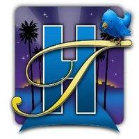 Hollywood Tweet   Social Profile