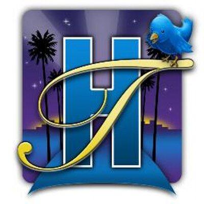 Hollywood Tweet | Social Profile