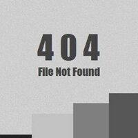 柚葉(404P) | Social Profile
