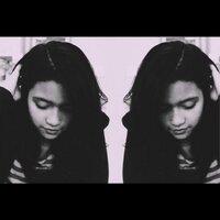 Sheila_Blee