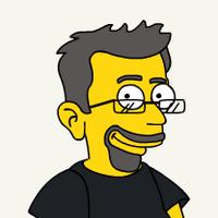 Bob Cappel   Social Profile