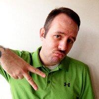 Goran | Social Profile