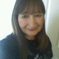 Martha L. Kruger CNA | Social Profile