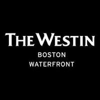 Westin Waterfront | Social Profile