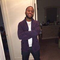 Mr.Chill | Social Profile
