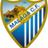 MalagaNoticias_