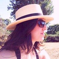Marina | Social Profile