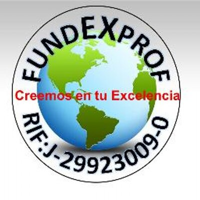 Fundexprof ® | Social Profile