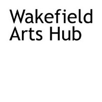 Wakefield Arts Hub | Social Profile