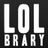 Lolbrary_ profile