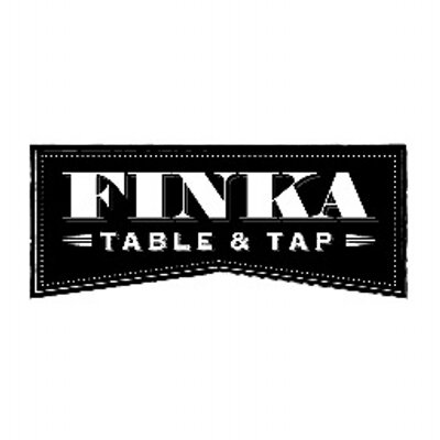 FINKA TABLE & TAP | Social Profile